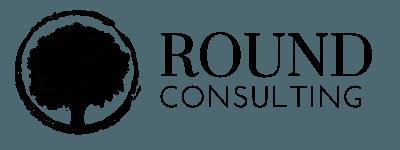ROUND Consulting